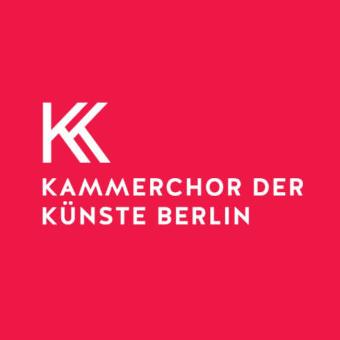 Logo des KdK